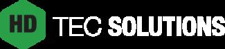 HD Tec Solutions